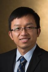 SOE School of Engineering 09-01-16 Mingshao Zhang
